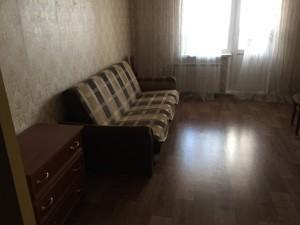 Квартира Чавдар Єлизавети, 22, Київ, R-7955 - Фото3