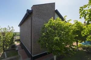 Дом M-25480, Лесники (Киево-Святошинский) - Фото 46