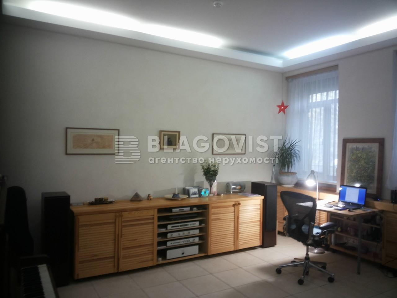Офіс, P-21881, Богомольця Академіка, Київ - Фото 5