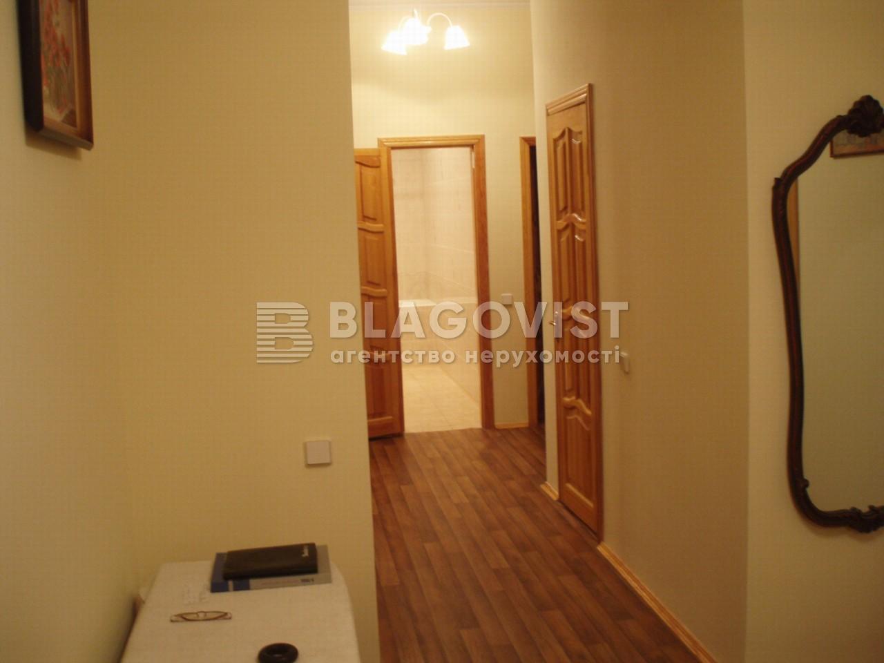 Квартира M-31260, Героїв Сталінграду просп., 8 корпус 3, Київ - Фото 13