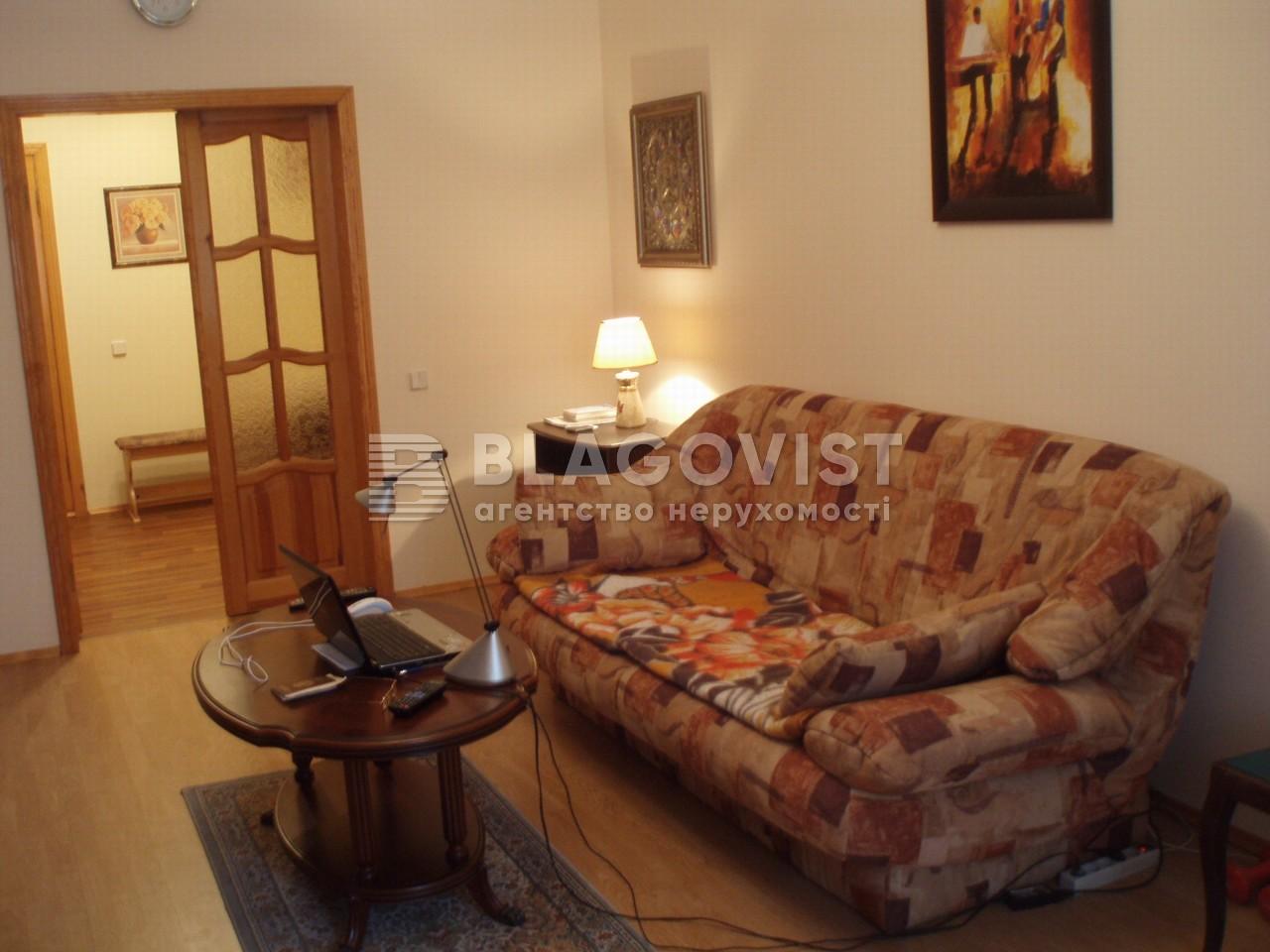 Квартира M-31260, Героїв Сталінграду просп., 8 корпус 3, Київ - Фото 7