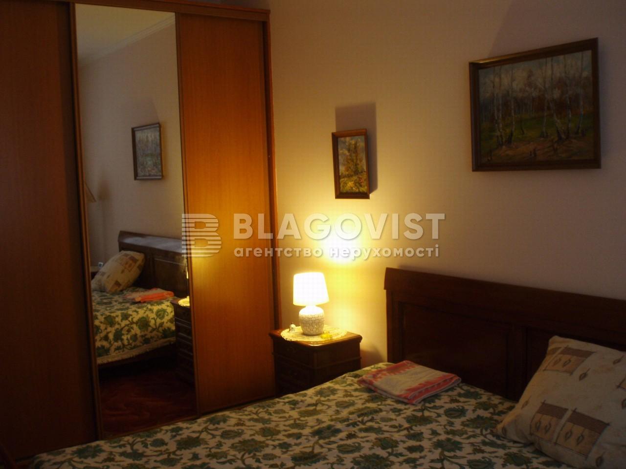 Квартира M-31260, Героїв Сталінграду просп., 8 корпус 3, Київ - Фото 8