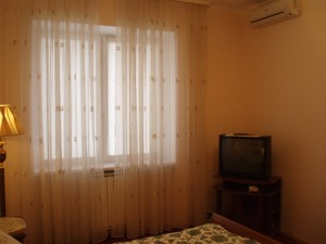 Квартира M-31260, Героїв Сталінграду просп., 8 корпус 3, Київ - Фото 9