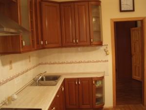 Квартира M-31260, Героїв Сталінграду просп., 8 корпус 3, Київ - Фото 11