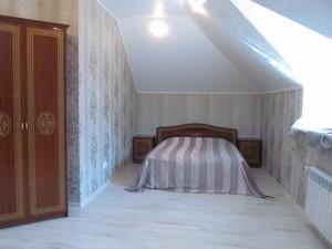 Дом Травневая, Софиевская Борщаговка, R-1586 - Фото 5