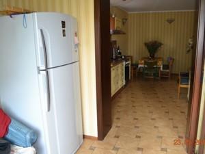 Дом X-8713, Козин (Конча-Заспа) - Фото 3