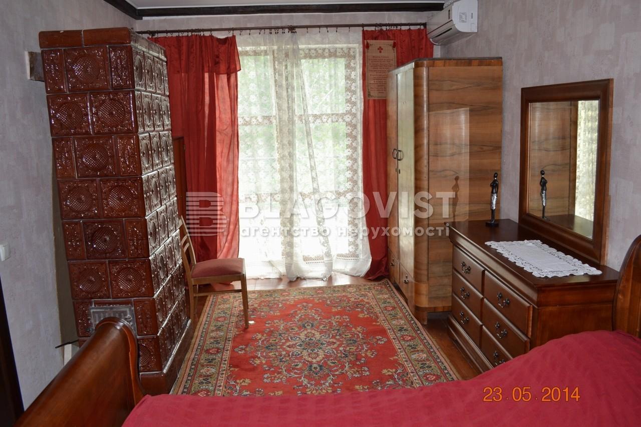 Дом X-8713, Козин (Конча-Заспа) - Фото 6