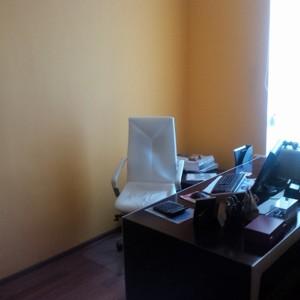 Офис, Левандовская (Анищенко), Киев, R-8060 - Фото3