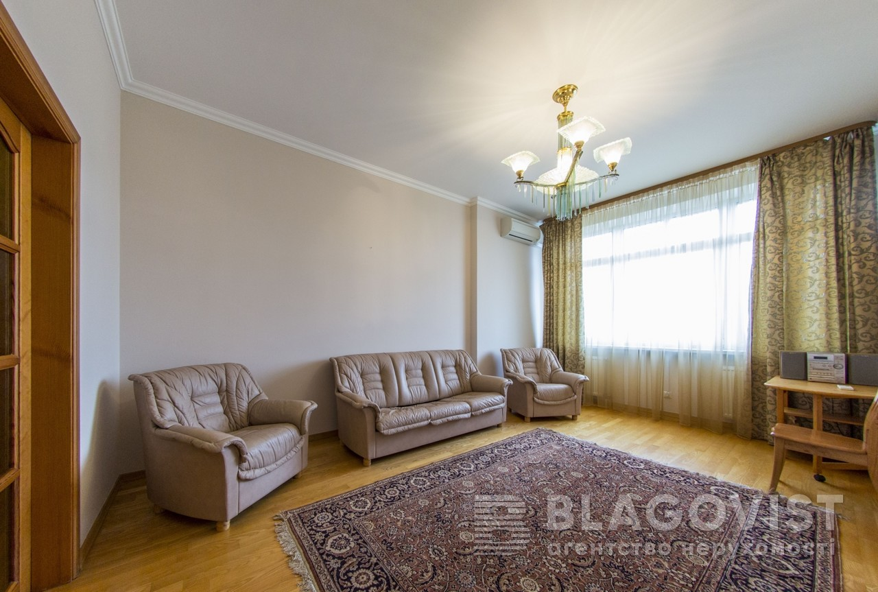 Квартира P-22026, Леси Украинки бульв., 30б, Киев - Фото 5