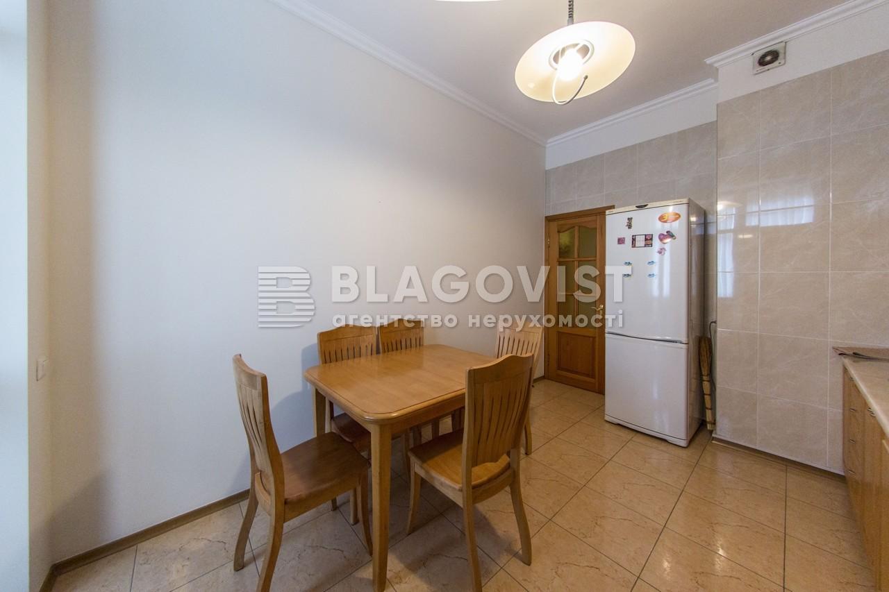 Квартира P-22026, Леси Украинки бульв., 30б, Киев - Фото 11