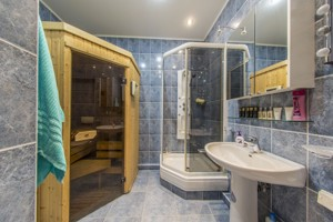 Квартира P-22026, Леси Украинки бульв., 30б, Киев - Фото 12