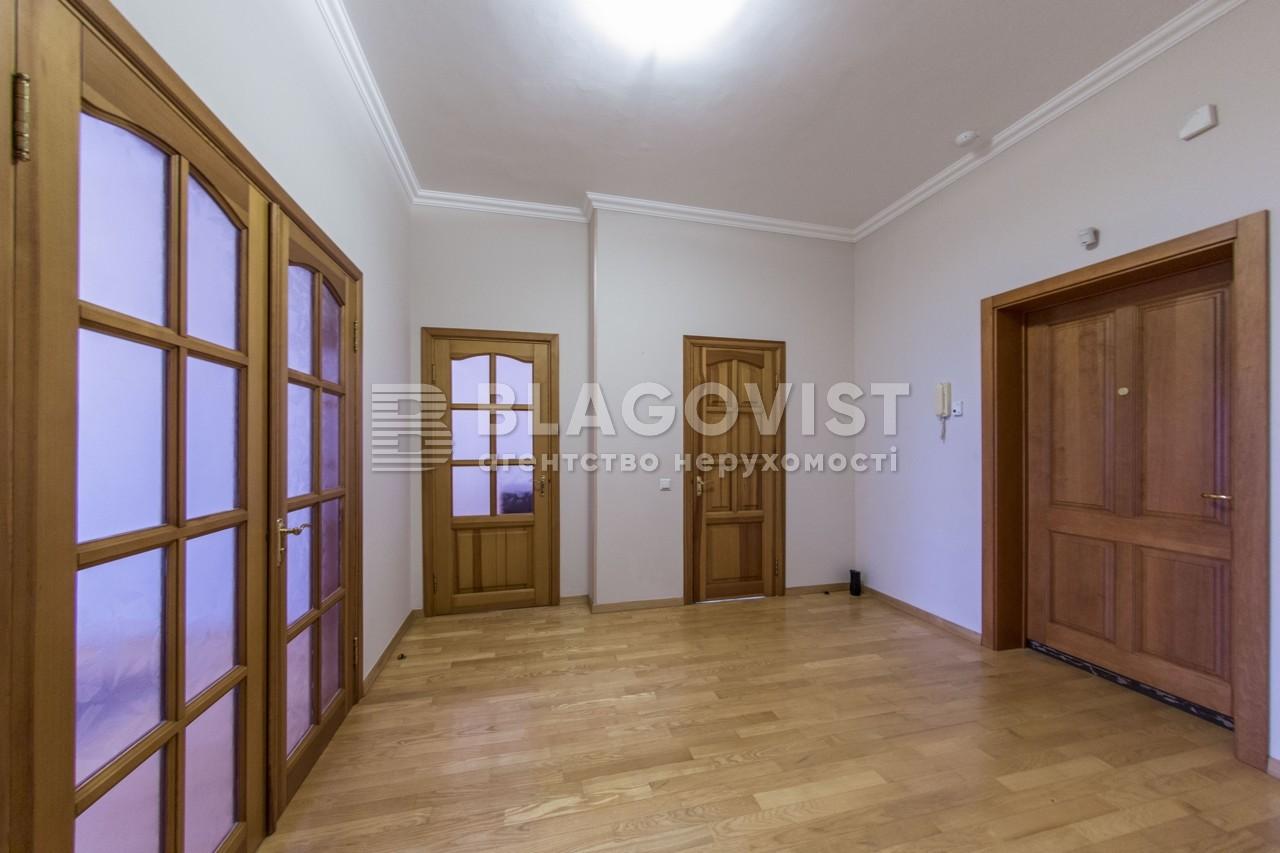 Квартира P-22026, Леси Украинки бульв., 30б, Киев - Фото 16