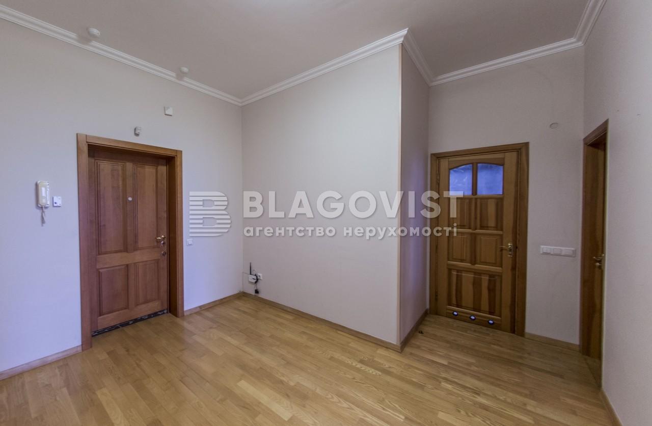 Квартира P-22026, Леси Украинки бульв., 30б, Киев - Фото 17