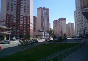 Квартира Софии Русовой, 26, Киев, A-108749 - Фото 6