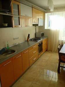 Квартира Хорива, 40, Київ, Z-914824 - Фото 7