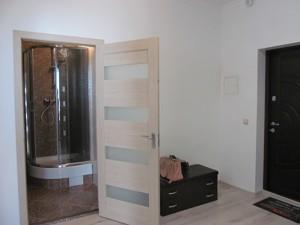Квартира Туманяна Ованеса, 15а, Киев, D-32598 - Фото 16