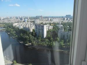 Квартира Туманяна Ованеса, 15а, Киев, D-32598 - Фото 19