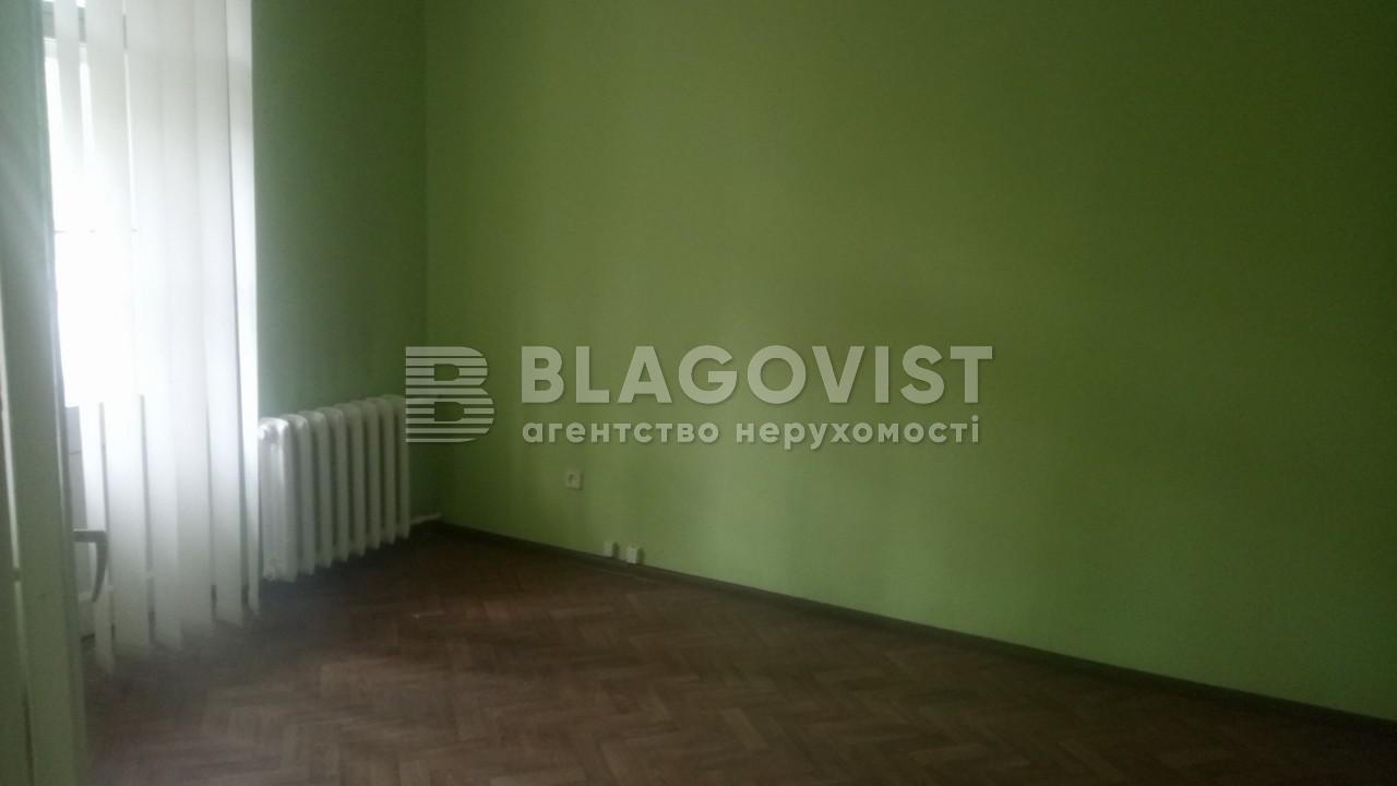 Квартира Z-797105, Подвысоцкого Профессора, 10/10, Киев - Фото 6