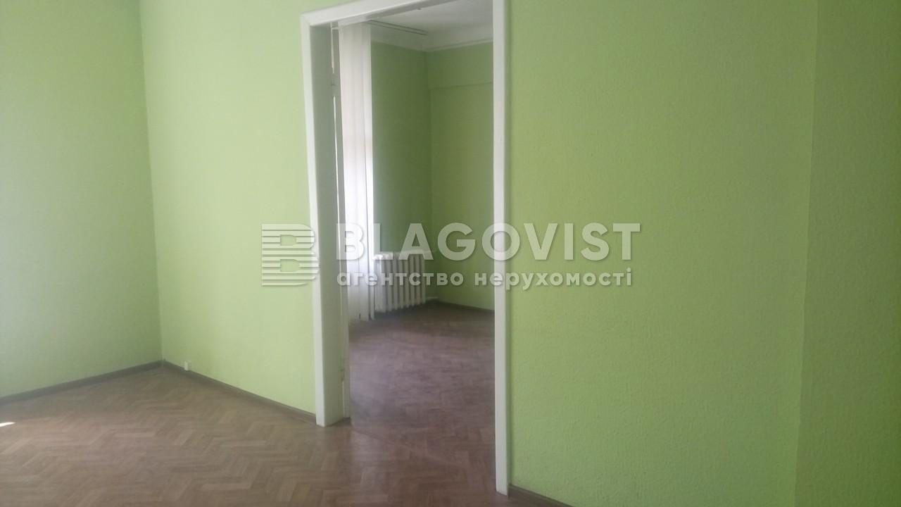Квартира Z-797105, Подвысоцкого Профессора, 10/10, Киев - Фото 8