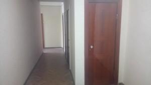 Квартира Z-797105, Подвысоцкого Профессора, 10/10, Киев - Фото 13