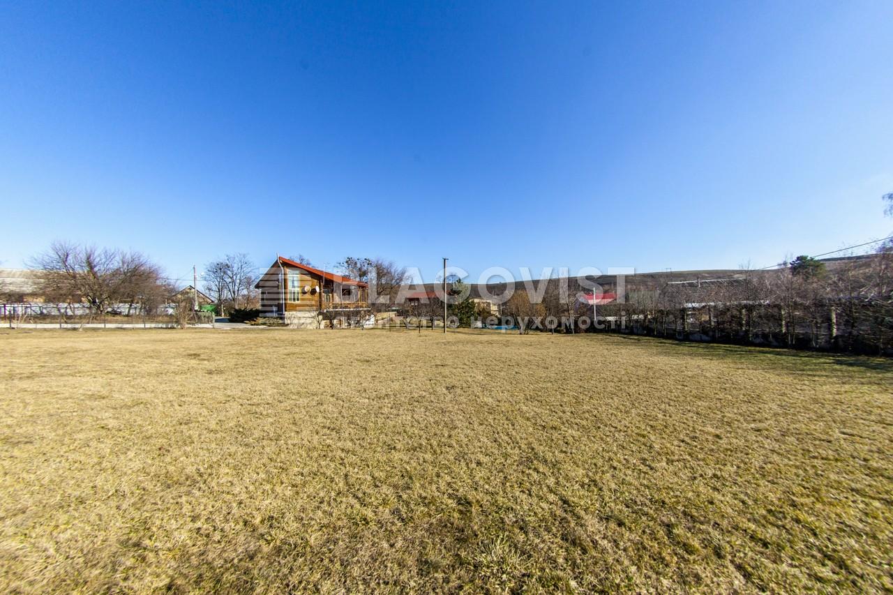 Дом Z-41100, Южная, Ходосовка - Фото 28