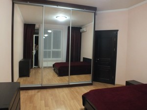 Квартира Кудряшова, 18, Киев, R-5382 - Фото 9