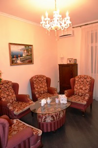Офіс, Тичини Павла просп., Київ, X-569 - Фото 3