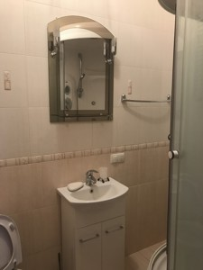Квартира Коновальца Евгения (Щорса), 32б, Киев, F-13206 - Фото 10