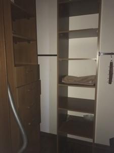 Квартира Коновальца Евгения (Щорса), 32б, Киев, F-13206 - Фото 11