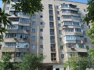 Квартира Максименко Федора (Краснофлотская), 10, Киев, A-107627 - Фото 1
