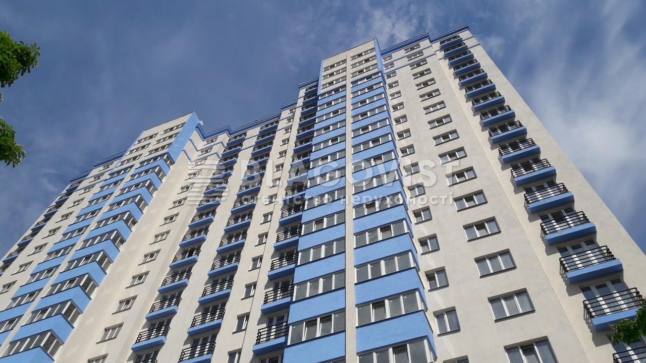 Квартира E-37112, Демеевская, 16, Киев - Фото 2