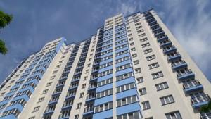 Квартира Демеевская, 16, Киев, A-108736 - Фото 8