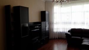 Квартира Кудряшова, 16, Киев, J-11160 - Фото 6