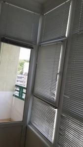 Квартира Кудряшова, 16, Киев, J-11160 - Фото 22