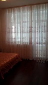 Квартира Кудряшова, 16, Киев, J-11160 - Фото 10