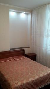 Квартира Кудряшова, 16, Киев, J-11160 - Фото 12