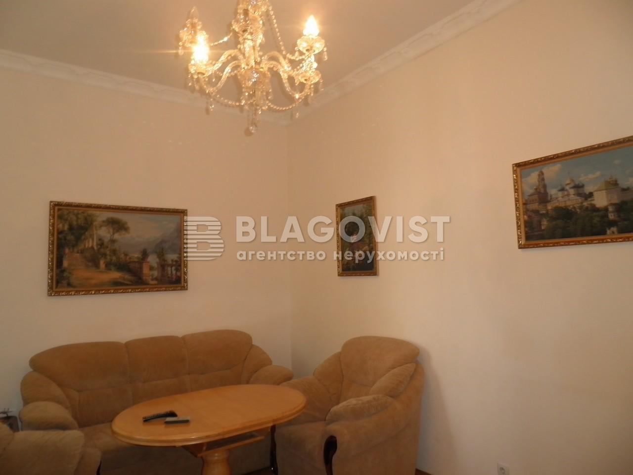 Квартира F-35745, Межигорская, 30, Киев - Фото 7
