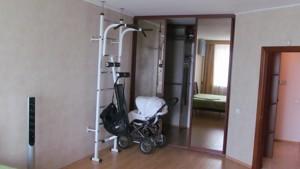 Квартира C-104022, Смилянская, 10/31, Киев - Фото 8