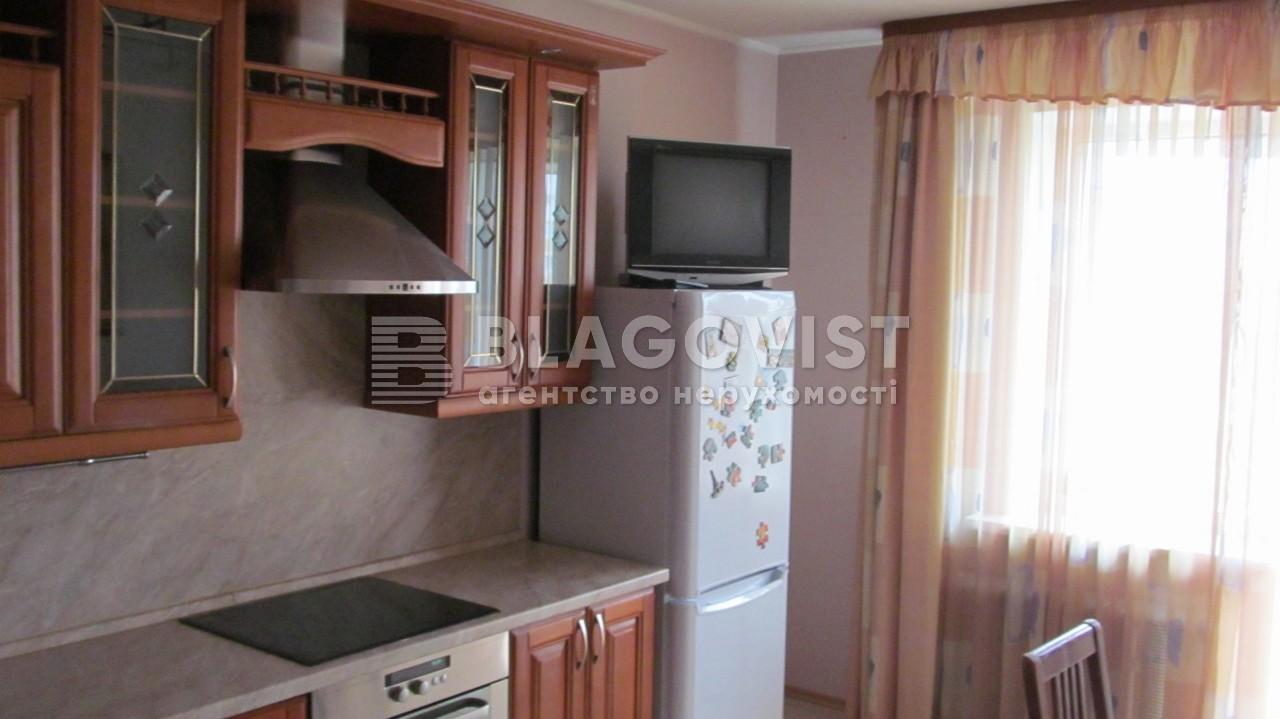Квартира C-104022, Смилянская, 10/31, Киев - Фото 9