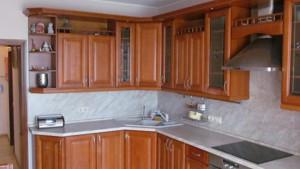 Квартира, C-104022, Смилянская, Соломенский