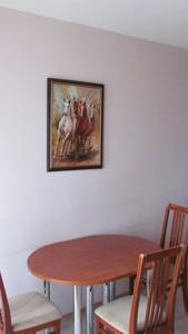 Квартира C-104022, Смилянская, 10/31, Киев - Фото 10