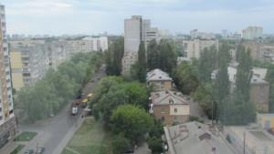 Квартира Смілянська, 10/31, Київ, C-104022 - Фото3