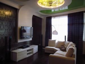 Квартира Коновальця Євгена (Щорса), 32б, Київ, A-107655 - Фото3