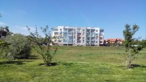 Квартира Золочевская, 29, Вишенки, P-25950 - Фото1