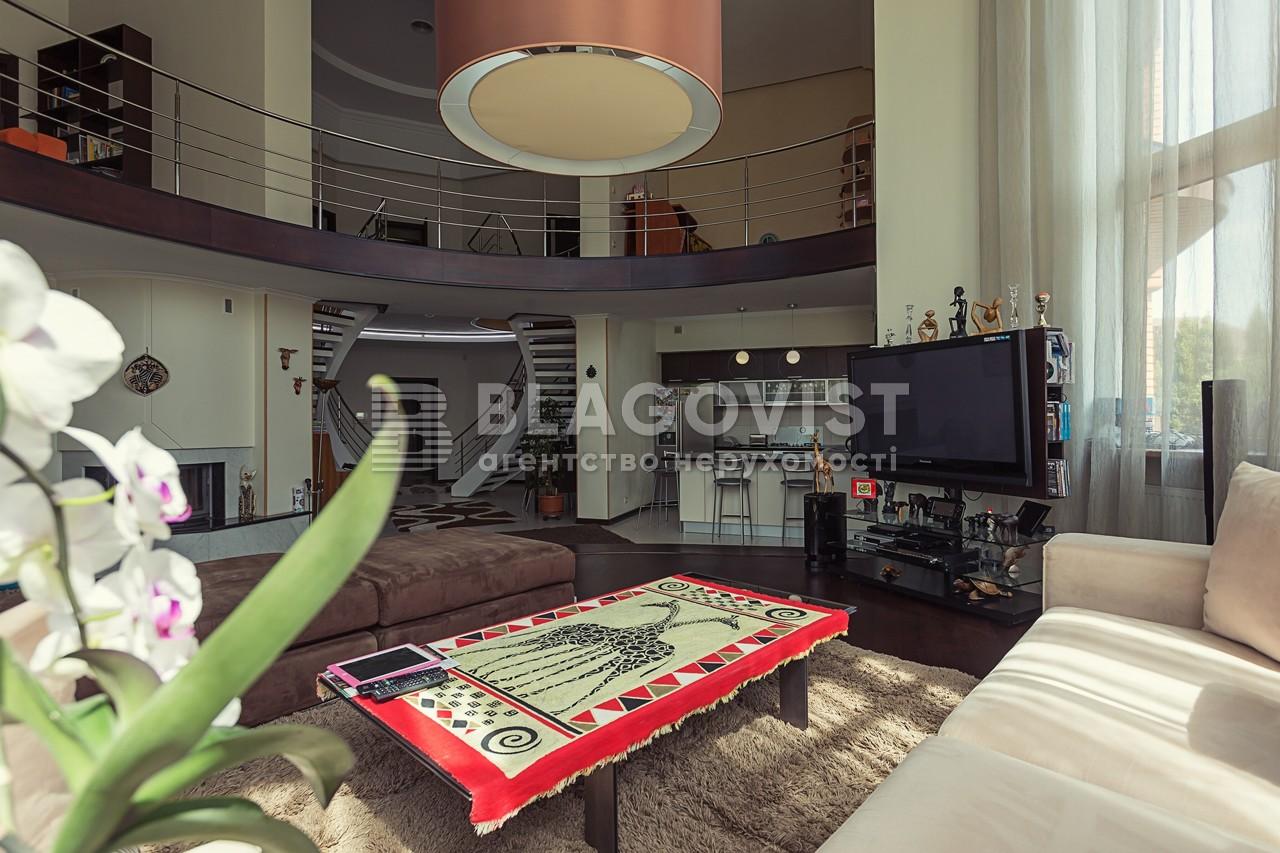 Дом M-31686, Полевая, Чабаны - Фото 8