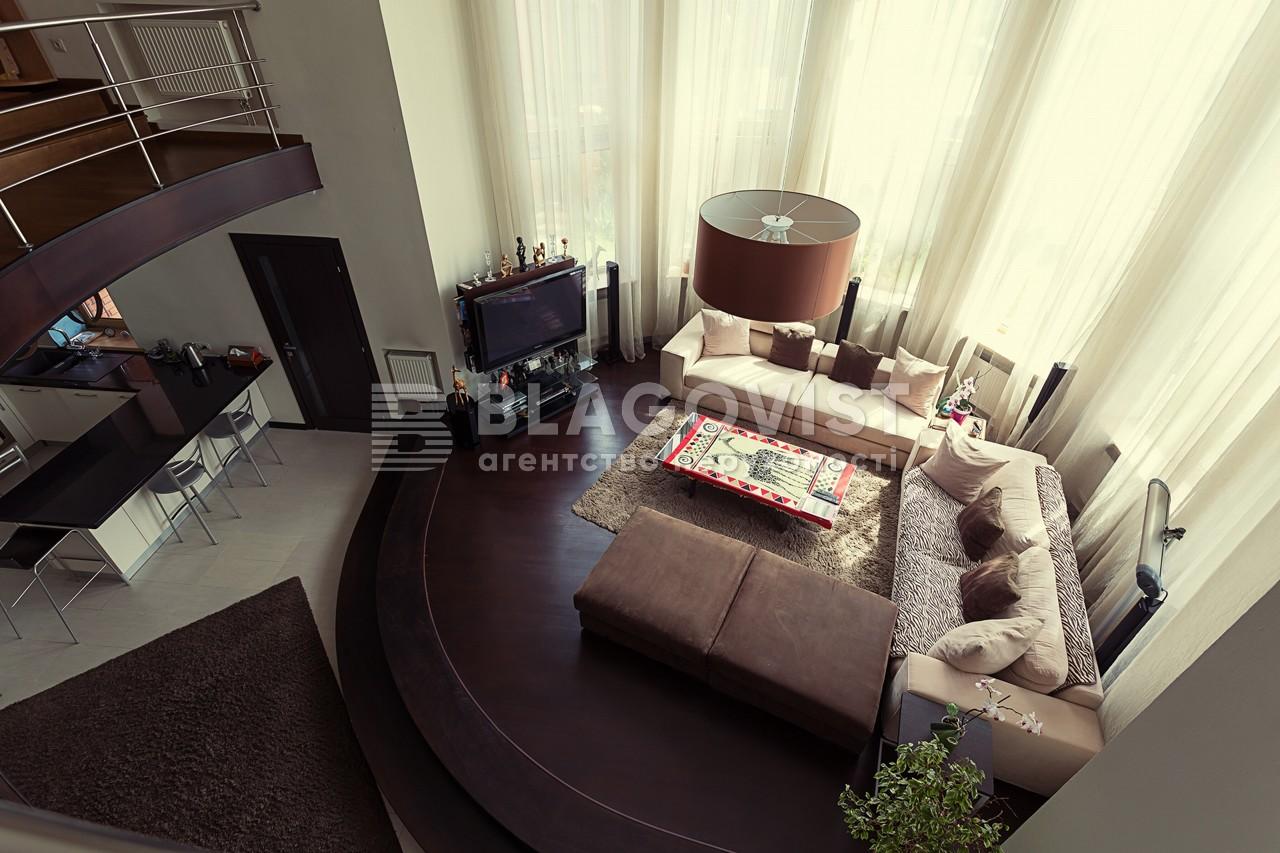 Дом M-31686, Полевая, Чабаны - Фото 12