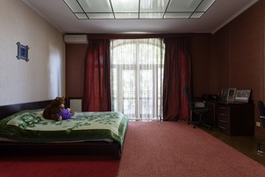 Будинок Польова, Чабани, M-31686 - Фото 16
