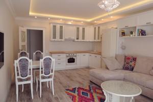 Квартира Оболонский просп., 26, Киев, R-8311 - Фото2