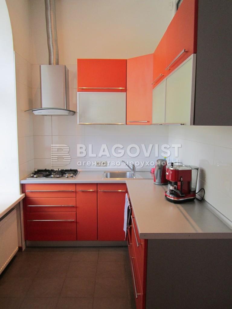 Квартира F-38065, Лабораторная, 11, Киев - Фото 6