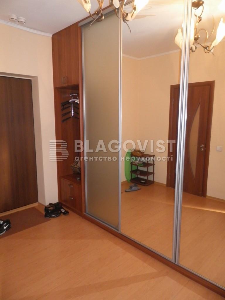 Квартира A-79469, Победы просп., 131, Киев - Фото 11